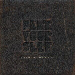 Inner Underground