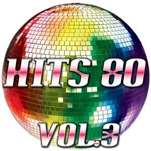 80 Hits, Vol. 3