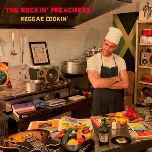 Reggae Cookin'