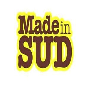 Made in Sud, Vol.3