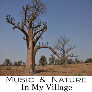 In My Village (Single)