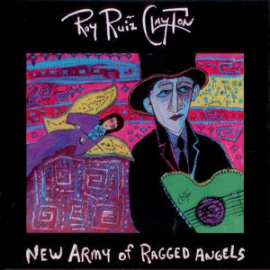 New Army of Ragged Angels