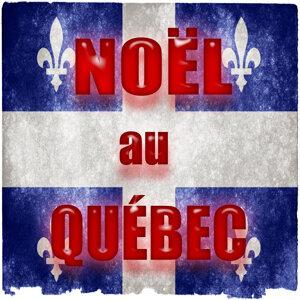 Noël au Québec