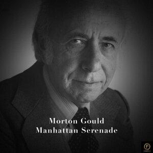 Morton Gould, Manhattan Serenade