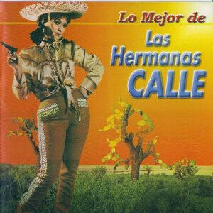 Lo Mejor de las Hermanas Calle, Vol. 1