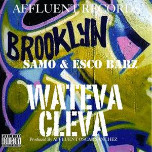 Wateva Cleva
