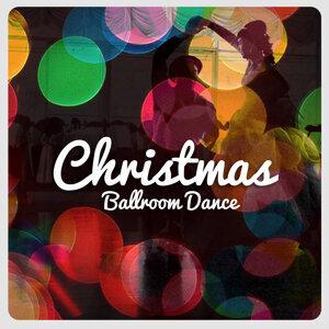 Christmas Ballroom Dance