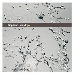 Samdhya