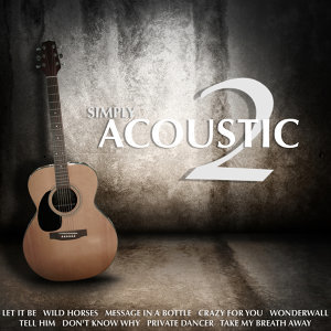 Simply Acoustic 2