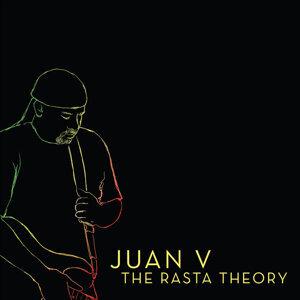 The Rasta Theory