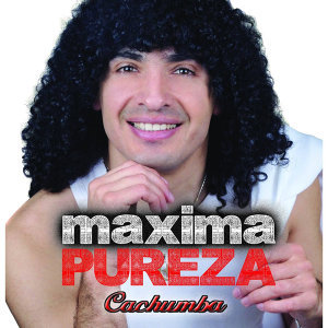 Máxima Pureza