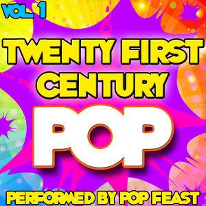 Twenty First Century Pop Vol . 1