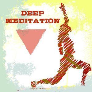 Deep Meditation – Music for Relaxation, Calming New Age Music, Yoga Music, Natural Sounds, Background Music for Mindfullness Practice