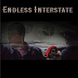 Endless Interstate
