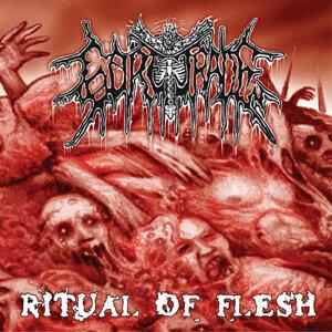Ritual of Flesh
