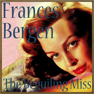 The Beguiling Miss