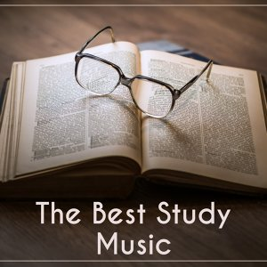 The Best Study Music – Music for Learning, Soft  Jazz Piano, Mellow Sounds Help You Keep Focus, Peaceful Piano Background for Studying