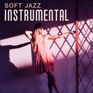 Soft Jazz Instrumental – Calming Jazz, Instrumental Music, Piano and Guitar, Ambient Jazz Music, Relaxing Jazz