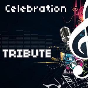 Celebration (Tribute to Game Feat. Chris Brown, Tyga, Wiz Khalifa & Lil Wayne)