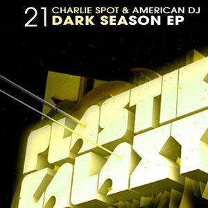 Dark Season - EP