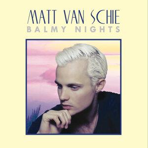 Balmy Nights Re-Lived