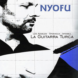 La Guitarra Turca