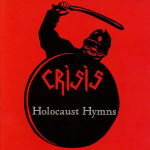 Holocaust Hymns