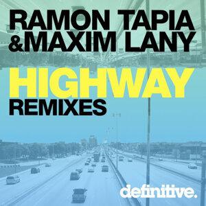 Highway (Remixes)