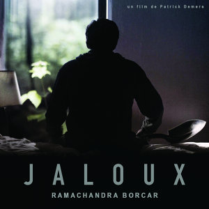 Jaloux (Original Soundtrack)