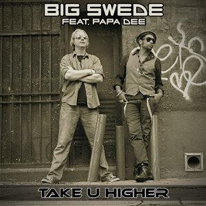 Take U Higher