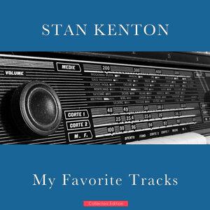 My Favorite Tracks
