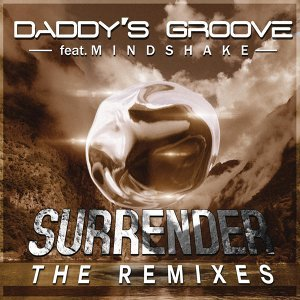 Surrender (Remixes)