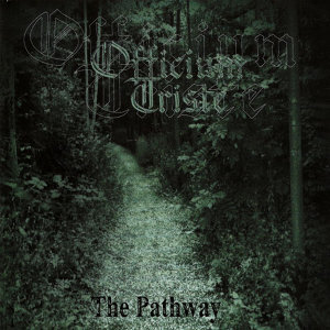 The Pathway