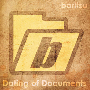 Dating of Documents