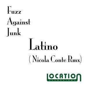 Latino - Nicola Conte Remix