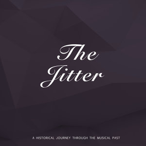 The Jitter