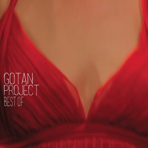 Best of Gotan Project