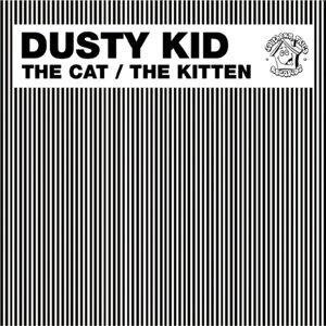 The Cat the Kitten