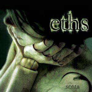 Soma - Reissue with bonus tracks
