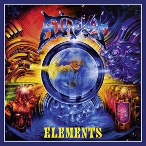 Elements - 2005 Edition