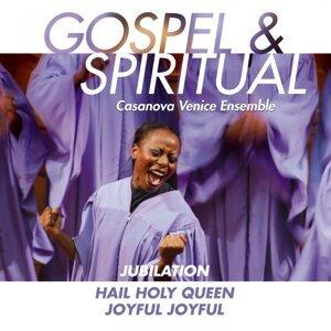 Gospel and Spirituals
