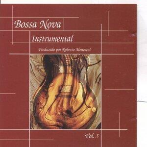 Bossa Nova Instrumental, Vol. 3