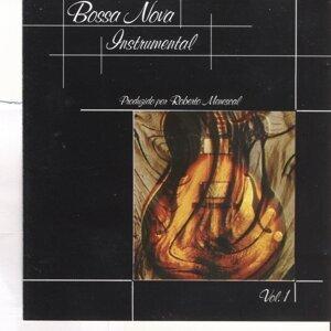 Bossa Nova Instrumental, Vol. 1