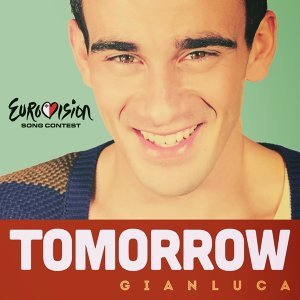 Tomorrow - Eurovision Song Contest