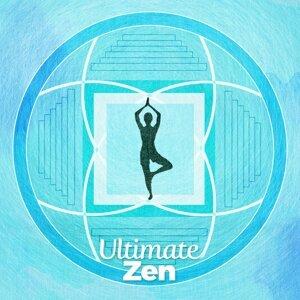 Ultimate Zen