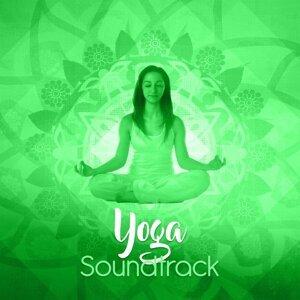 Yoga Soundtrack