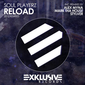 Reload (2012 Remixes)