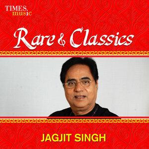 Rare & Classics - Jagjit Singh