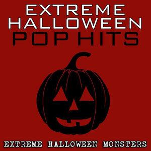 Extreme Halloween Pop Hits