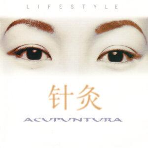 Acupuntura - Life Style